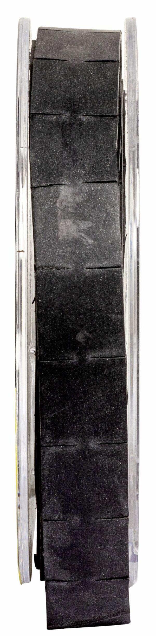 Stop Appât 15x15mm 1,5m Black Cat