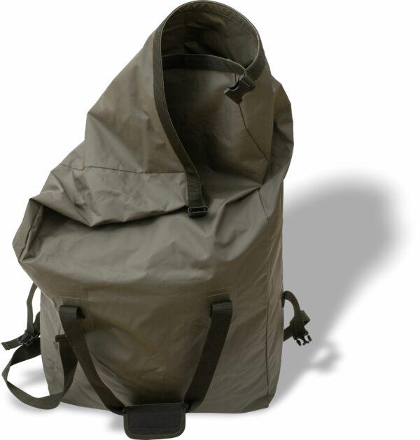 Sac Etanche Extreme Bag Black Cat