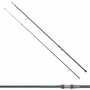 Canne Green Pellet 3,60m 5lbs Madcat