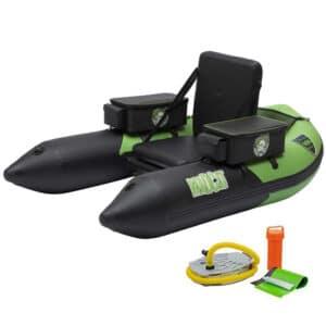 Float Tube Belly Boat FPR 180cm Madcat