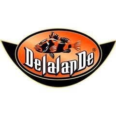 Delalande