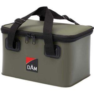Sac De Transport Bakkan Eva Bag 17L Dam