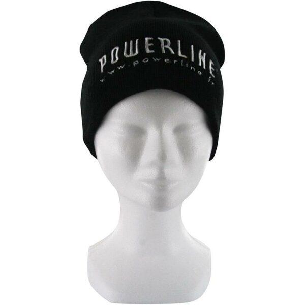 Bonnet Noir Powerline
