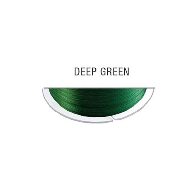 Tresse Sufix Gyro Braid Deep 250m 0.60mm 56.7kg