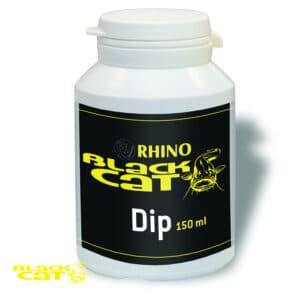 Dip 150ml Black Cat