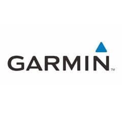 logo GARMIN silure access
