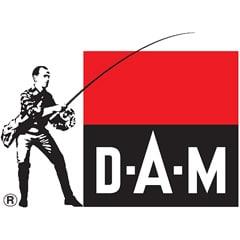 logo dam silure access