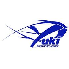 logo yuki silure access