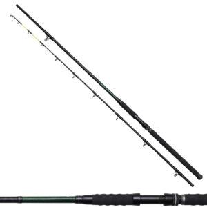 Canne Black Cat-Stick 3m00 150-300gr Madcat