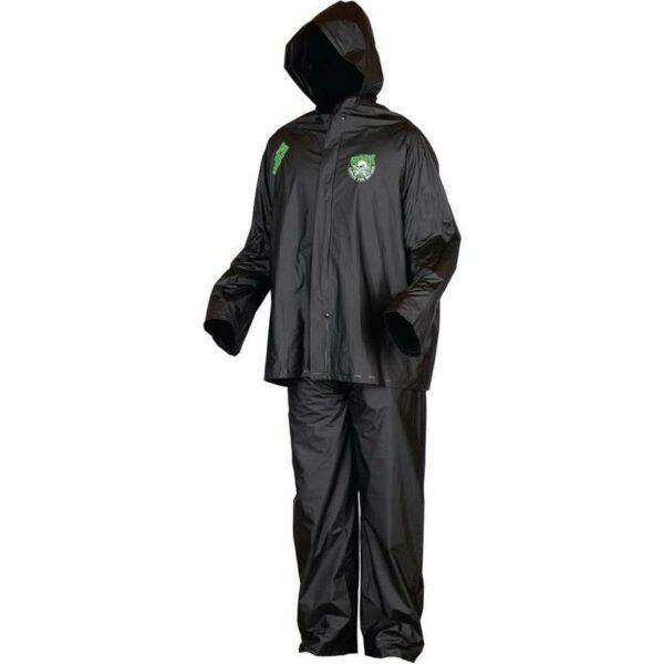 Combinaison Disposable Eco Slime Suit Jetable Madcat