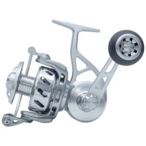 Moulinet Spinning VR200 Van Staal