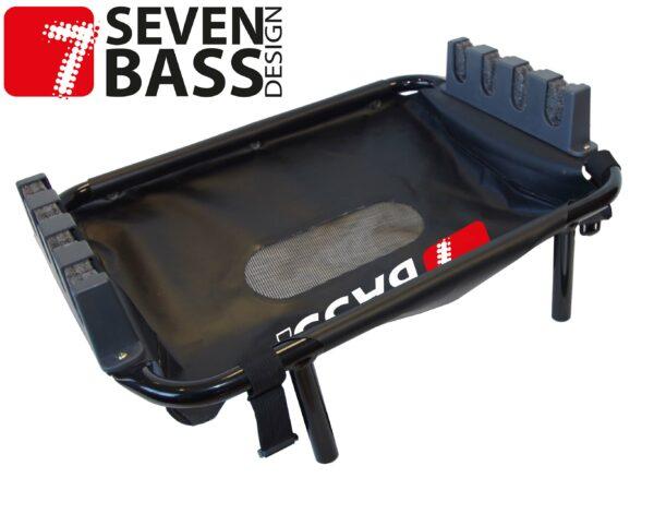 Support De Cannes Squad 4 Seven Bass