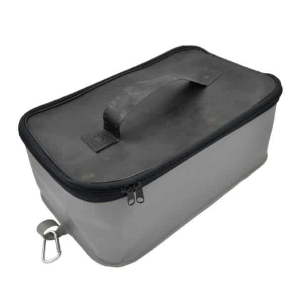 Sacoche Latérale Flex Cargo Bakkan System L Seven Bass