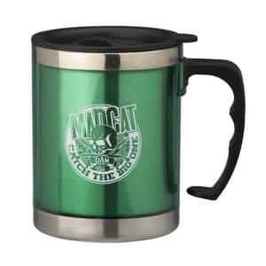 Thermo Mug Madcat