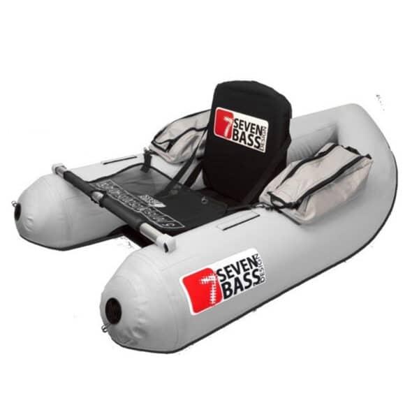 Float Tube Infinity 160 Seven Bass
