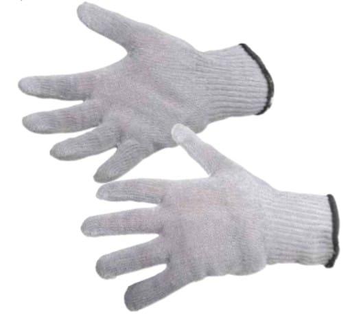 Gant Fillet Gloves One Size Spro