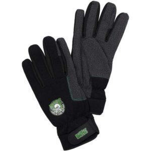 Gant Pro Gloves Madcat