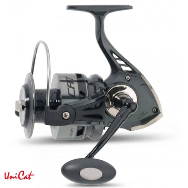 Moulinet Spinning Cat Rewinder III 8000 Unicat