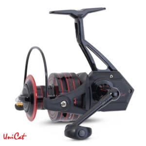 Moulinet Spinning VerJical Pro 6000 Unicat