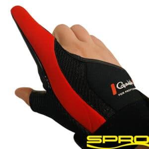 Protège Doigt Casting Protection Glove XL Gamakatsu