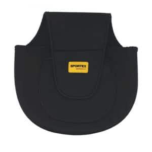 Protection Moulinet Reel Bag Sportex