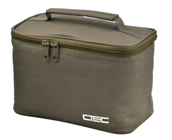 Glacière CTec Cool Bag 25x12x17cm Spro
