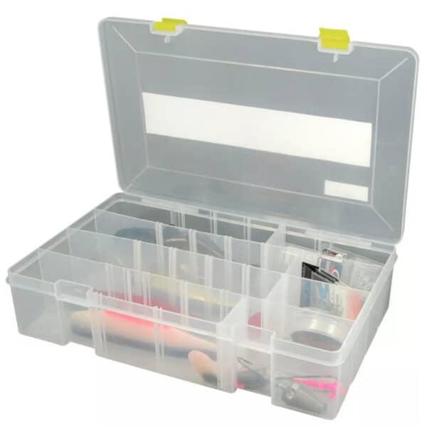 Boite De Rangement Tackle Box 900 Spro