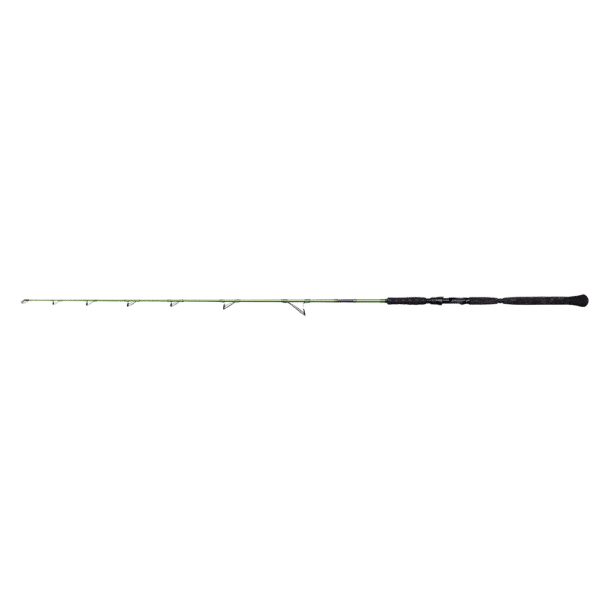 Canne Green Vertical 1,80m 60-150gr MadCat