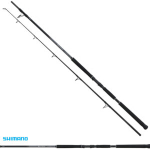 Canne Beastmaster Catfish Static 3,00m 300gr Shimano