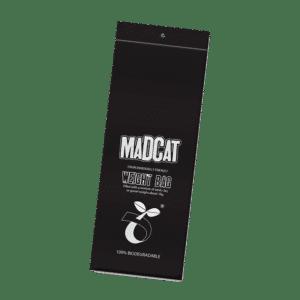 Sac De Lestage Biodegradable Weight Bag 25x10cm 20pcs MadCat