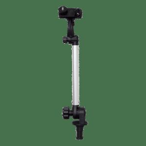 Support Caméra Arm 60cm DAM (Nouveauté 2022)