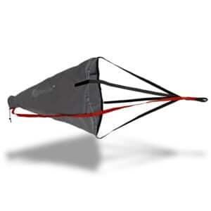 Ancre Flottante L 95x95cm Quantum