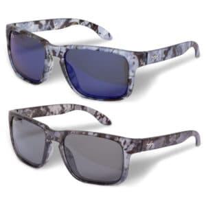 Lunettes Polarisantes 4StreAet Sunglasses Quantum