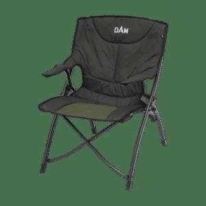 Chaise Pliante Level Chair DLX DAM