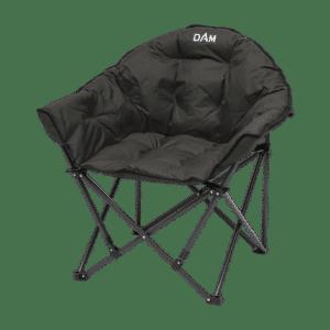 Chaise Pliante Superior Chair DAM